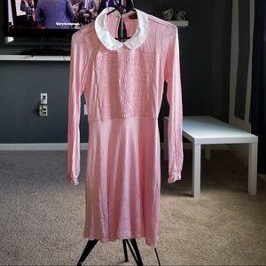 Eleven Cosplay Dress